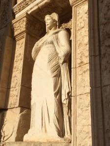 Ephesussm
