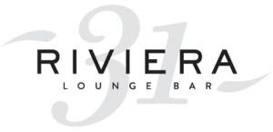 riviera31_bw_lowres