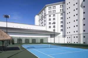 jwmc_tennis_v1sm