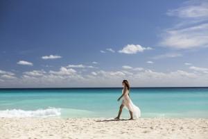 mcm_beachwalk_ls022sm