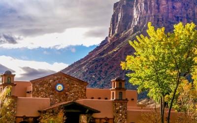 Gateway Canyons Resort and Spa, Colorado