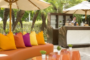 Hotel Irvine Trabuco Terracesm