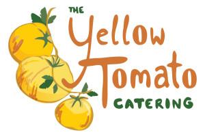 YellowTomatoLogo600-01