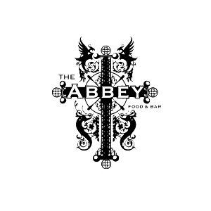 abbey-logo