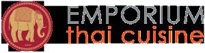 logo-emporium-thai-cuisine