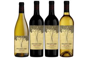 DREAMING-TREE-wine