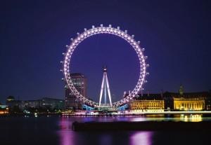 London-Eye-1-1024x708