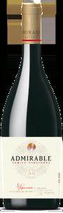 bottle-wine-page-vigneronne
