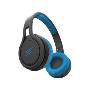 sms-audiosport-on-ear-wired-sport-headphones-d-20150922192936397-443072_404