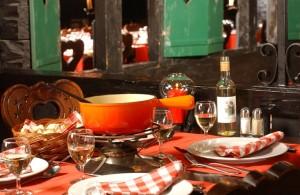 EDE-Restaurant-plat_grande