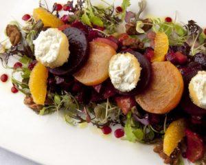 Bistro-West-Beet-Salad