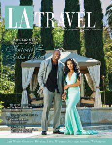 Spring_LATravelMagazine_2016_Cover