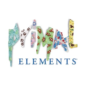 Primal-Elements-logo