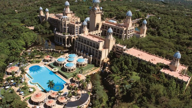 ThePalace_Aerial1-640×3602