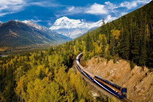 5 Rocky Mountaineer 2sm