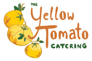 YellowTomatoLogo600-01