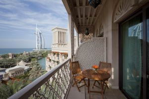 Keep Small Ocean Deluxe Room - Al Qasr (1)sm