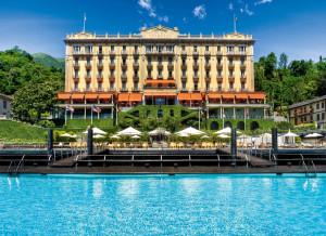 Hotel-Facade-main