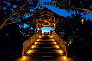 TreeHouse-at-HotelWailea