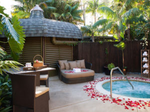 The-Spa-at-Paradise-Point-765583