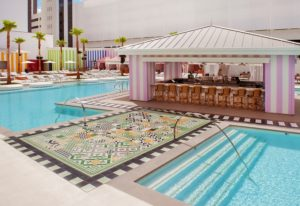 sls-las-vegas_foxtail-pool-overview