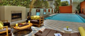 kimpton-palomar-hotel-los-angeles-beverly-hills-pool-394400f3